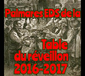 tablereveillon-copie