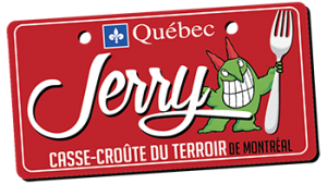 Photo provenant de: jerryhaha.com