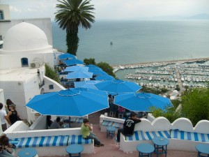 Cafe_Delices_Sidi_Bou_Said