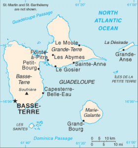 Guadeloupe_map