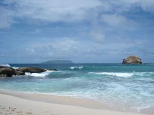 Horizon Guadeloupe